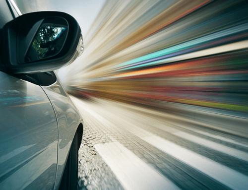 علت کاهش شتاب خودرو چیست؟ برای رفع آن چه کنیم؟