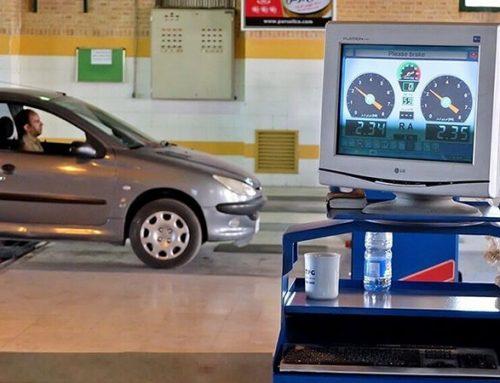 معاینه فنی خودرو و شرایط اخذ آن